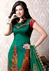 Latest Salwar Kameez Catalogs, Ladies Suits Catalogs, Designer