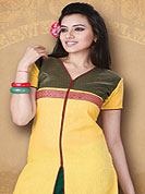 Here a wide variety of pure cotton Indian cultural kurties in attractive colours for summer. Presenting some classy and designer kurties with  pretty colors.  Be the ultimate elegant  and stylish icon of fashion.