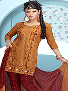 Here a wide variety of pure cotton Indian cultural salwar kameez in attractive colours for summer. Presenting some classy and designer salwar kameez with  pretty colors.  Be the ultimate elegant  and stylish icon of fashion.